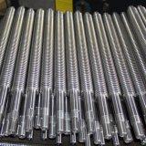 Vite Sfe01616-3 Sfe01616-6 della sfera del cavo dell'acciaio al cromo di alta precisione grande
