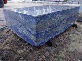 Боливия синий / высокое качество Quartzite плиток и плит
