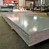 Панель сота алюминия 3003