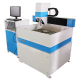 High Accuracy CNC Mini Router Engraver Vct-4030A