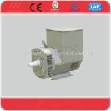 삼상 48kw China Stamford a.c. Sychronous 무브러시 Alternator 최신 판매 발전기