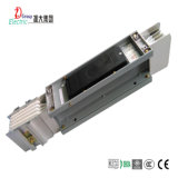 Алюминиевая система Busduct Сделано в Китае