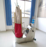 آلة جافّ نظيفة - [دومّي] آلة