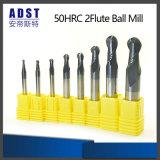 EdvtのブランドSolid&Nbsp; Carbide&Nbsp; Cutting&Nbsp; 機械部品のためのツール