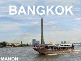 Servizio dell'agente di trasporto di qualità da Guangzhou a Bangkok