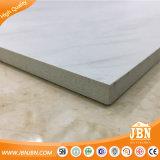 mattonelle di pavimento rustiche Finished della porcellana di 600X600mm Matt (JB6063D)