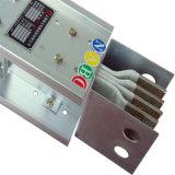 低電圧のアルミニウム銅のコンダクターサンドイッチBusway中国製