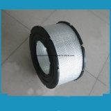 Фильтр для 42855403 воздушного компрессора Ingersoll Rand воздушного компрессора