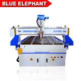 Hölzerne Tür Ele1325, die Holz-den Arbeitsmaschinerie CNC-Fräser für Schränke, acrylsauer herstellt