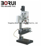 50mm Vertical Drilling and Milling Machine (Z5050A)