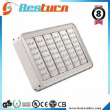 360W LED High Bay Light와 Flood Tunnel Light