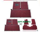 Belüftung-Auto-Fußboden-Matten-Teppich-Selbst konzipierte Universalität für Auto SUV