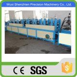 China cartón papel protector de borde de la máquina