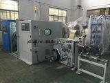 Kupferner Draht, CCA-Draht, Aluminiumdraht, der Maschine bündelt