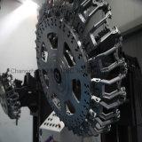 Het Siemens-Systeem van Mt52D-21t de Machine van de Boring en van het Malen van de hoog-Starheid