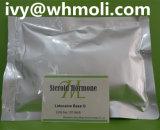 137-58-6 base esteróide crua Bodybuilding do Lidocaine do pó dos cuidados médicos