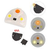 Neues PFEILER LED Nachtlicht (44-1S1766)