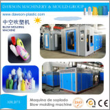 машинное оборудование воздуходувки детержентного шампуня 2L HDPE/PE/PP пластичное