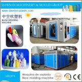 2L PE/PP reinigendes Shampoo-Plastikgebläse-Maschinerie