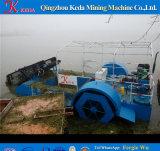 Barca dell'accumulazione di immondizia della barca della scrematrice dei rifiuti