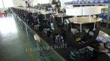 RGBW 4in1 Stadiums-Licht der Summen-Wäsche-LED