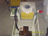 forno di fusione di induzione di piccola dimensione 15kg per oro/argento