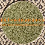 高いマンガンのサブマージアーク溶接の変化粉Hj107