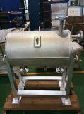 Scambiatore di calore del piatto per la torre di raffreddamento