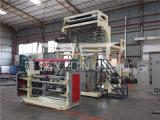 De 1600 mm de la máquina de soplado de película de PVC