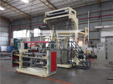 1600mm PVC Film Machine de soufflage