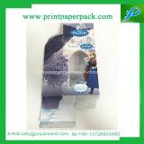 Imballaggio rigido Bax della Anna del cartone di tema Frozen