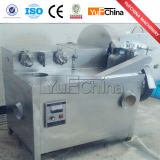 Faible prix Tealight Candle Making Machine
