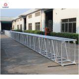 Qualitäts-Aluminiumbeleuchtung-Binder-/Sound-Binder-Stadiums-Binder
