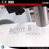 자동적인 PVC 플라스틱 관 압출기 기계