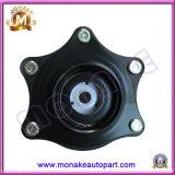 Stabilizzare il montaggio di gomma dell'ammortizzatore per Honda CRV (51920-SWA-A01)