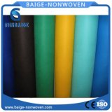 Medical Gowns를 위한 박판으로 만들어진 PP Nonwoven Fabric