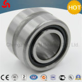 Rodamiento de agujas de alta precisión (NK85/35 NK80/25 NK22/16)