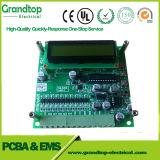 Um serviço dos componentes do PWB do batente do fabricante de PCBA