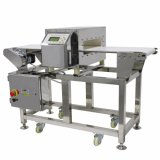 FDA Standardmetalldetektor für Bäckerei