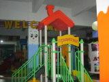 Innenkind-populäres gute Qualitätsspielplatz-Spielzeug