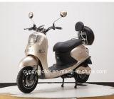 Самомоднейший Bike 500W 1000W 60V 20ah взрослый электрический (жук Voque)