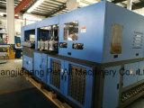 Venta caliente Semiautomática máquina de moldeo por PP (PET-03A)