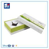 [هندمد] عالة [غلوسّي ببر] ورق مقوّى يعبّئ صندوق لأنّ شمعة