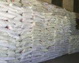 Rectificação de LLDPE Grau de Moldagem Roto / LLDPE fabricante da resina