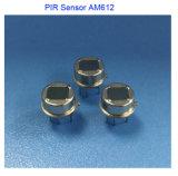 6 sensor de movimento antiparasitário esperto Am612 do infravermelho PIR de Digitas dos pinos