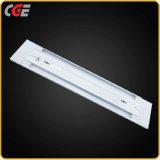 T8/T5 고품질 LED 관 빛을%s 전등 설비 석쇠 램프