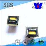 EE Seriestransformer/Hochfrequenztransformator für Verkauf