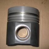De Zuiger van de dieselmotor voor Deutz Bfl413