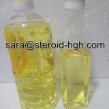 남성 건강을%s 주문을 받아서 만들어진 높은 순수성 스테로이드 밝은 노란색 기름 테스토스테론 Propionate