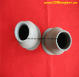 КоррозионностойкnNs сопло карбида кремния керамическое